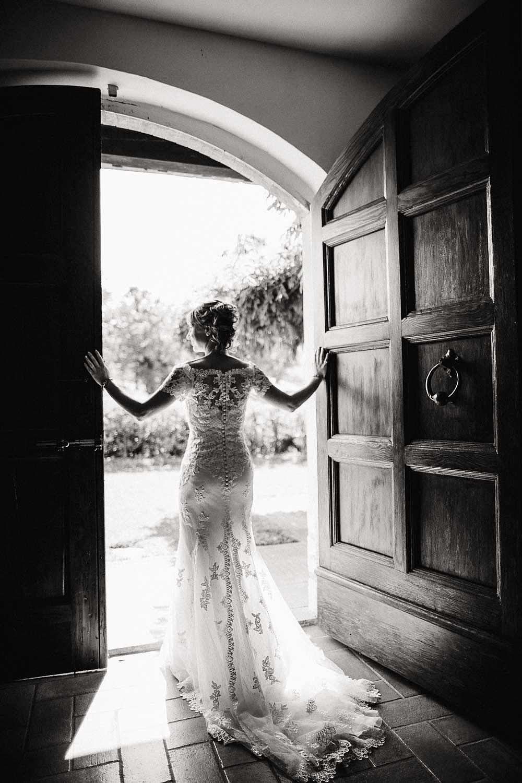 wedding photographer certaldo alto