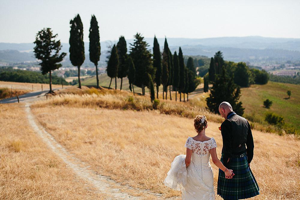 WEDDING PHOTOGRAPHER CERTALDO ALTO TUSCANY