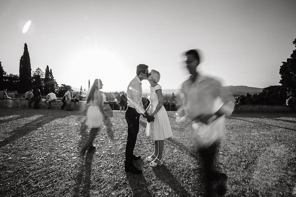 VACATION PHOTOGRAPHER FLORENCE – AUSTRALIAN FAMILY IN TUSCANY