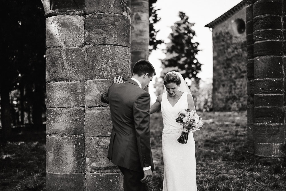 destination wedding photographer castello di tavolese tuscany alessandro ghedina