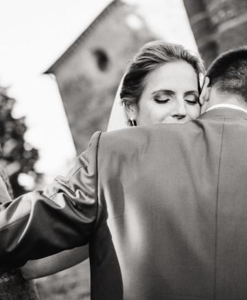 destination wedding photographer castello di tavolese tuscany alessandro ghedina