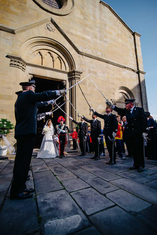 wedding-photographer-firenze-alessandro-ghedina