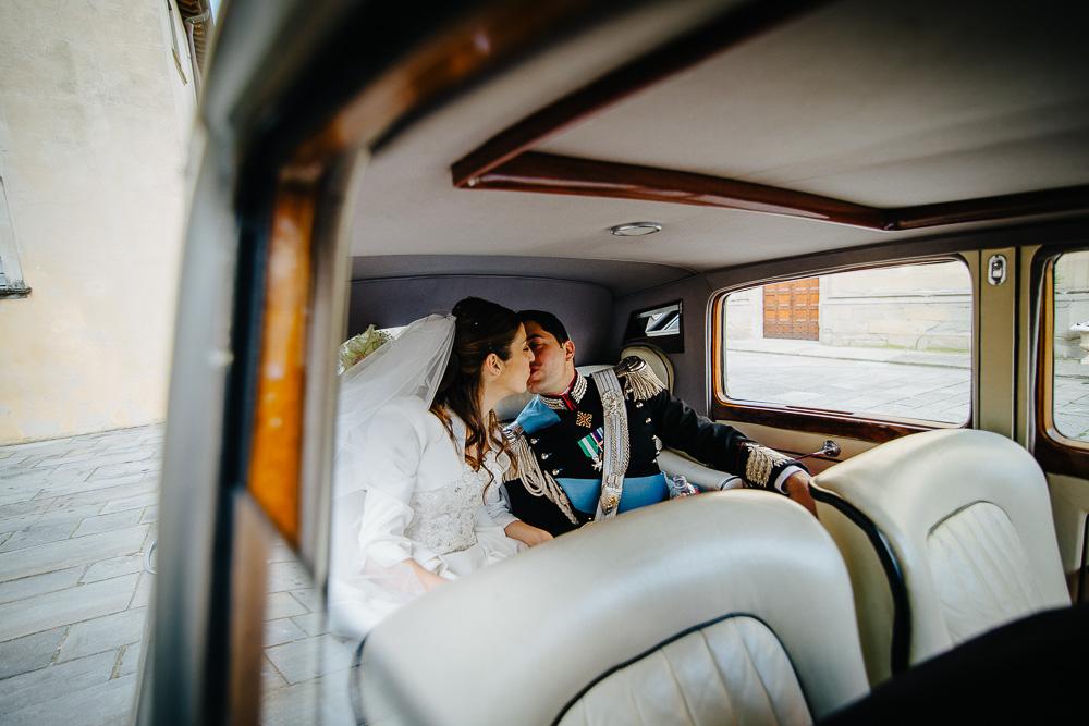 wedding-photographer-florence-alessandro-ghedina
