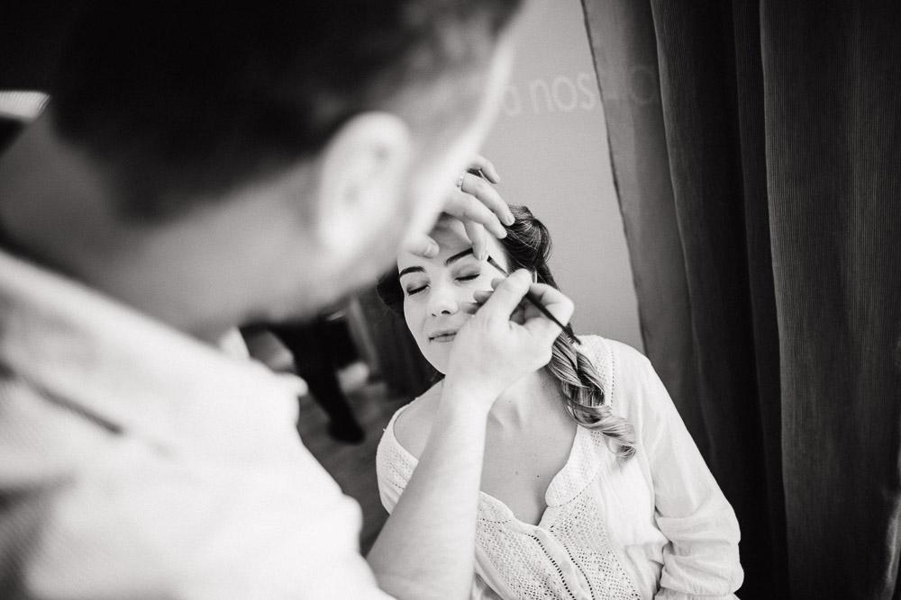 wedding-photographer-in-rome-wedding-photography-alessandro-ghedina