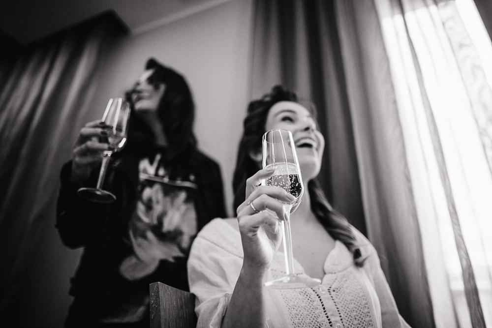 wedding-photographer-in-rome-wedding-photography-alessandro-ghedinawedding-photographer-in-rome-wedding-photography-alessandro-ghedinawedding-photographer-in-rome-wedding-photography-alessandro-ghedinawedding-photographer-in-rome-wedding-photography-alessandro-ghedinawedding-photographer-in-rome-wedding-photography-alessandro-ghedinawedding-photographer-in-rome-wedding-photography-alessandro-ghedinawedding-photographer-in-rome-wedding-photography-alessandro-ghedinawedding-photographer-in-rome-wedding-photography-alessandro-ghedinawedding-photographer-in-rome-wedding-photography-alessandro-ghedinawedding-photographer-in-rome-wedding-photography-alessandro-ghedinawedding-photographer-in-rome-wedding-photography-alessandro-ghedinawedding-photographer-in-rome-wedding-photography-alessandro-ghedinawedding-photographer-in-rome-wedding-photography-alessandro-ghedinawedding-photographer-in-rome-wedding-photography-alessandro-ghedinawedding-photographer-in-rome-wedding-photography-alessandro-ghedinawedding-photographer-in-rome-wedding-photography-alessandro-ghedinawedding-photographer-in-rome-wedding-photography-alessandro-ghedinawedding-photographer-in-rome-wedding-photography-alessandro-ghedinawedding-photographer-in-rome-wedding-photography-alessandro-ghedinawedding-photographer-in-rome-wedding-photography-alessandro-ghedinawedding-photographer-in-rome-wedding-photography-alessandro-ghedinawedding-photographer-in-rome-wedding-photography-alessandro-ghedina