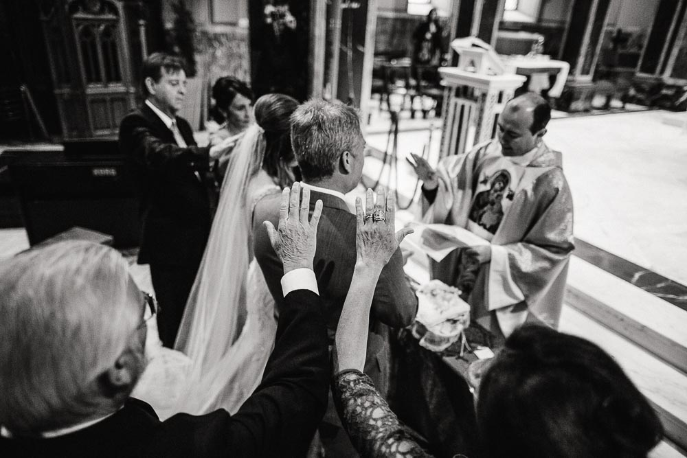 wedding-photographer-in-rome-wedding-photography-alessandro-ghedinawedding-photographer-in-rome-wedding-photography-alessandro-ghedina