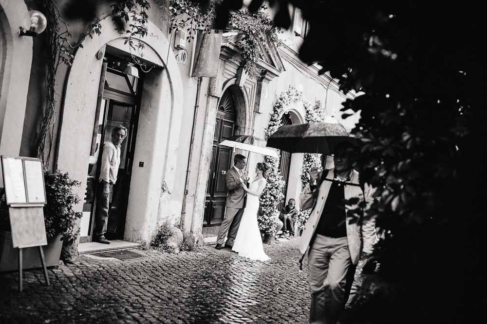 wedding-photographer-in-rome-wedding-photography-alessandro-ghedina