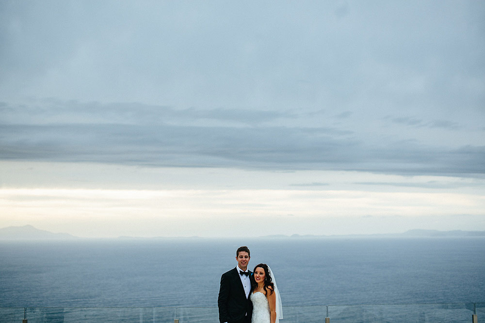 sorrento coast wedding photographer