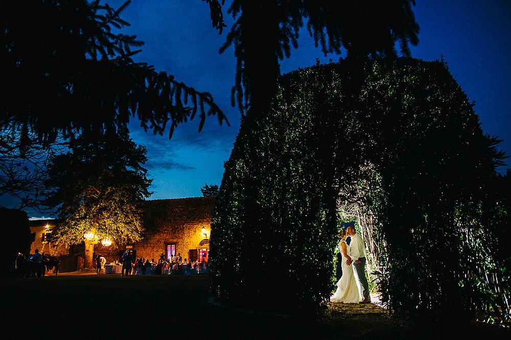 Castello di Gabbiano FOTOGRAFO DI MATRIMONIO