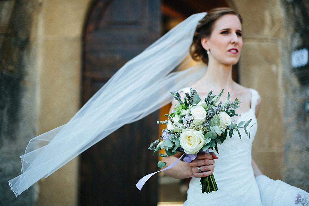 destination wedding castello di tavolese tuscany