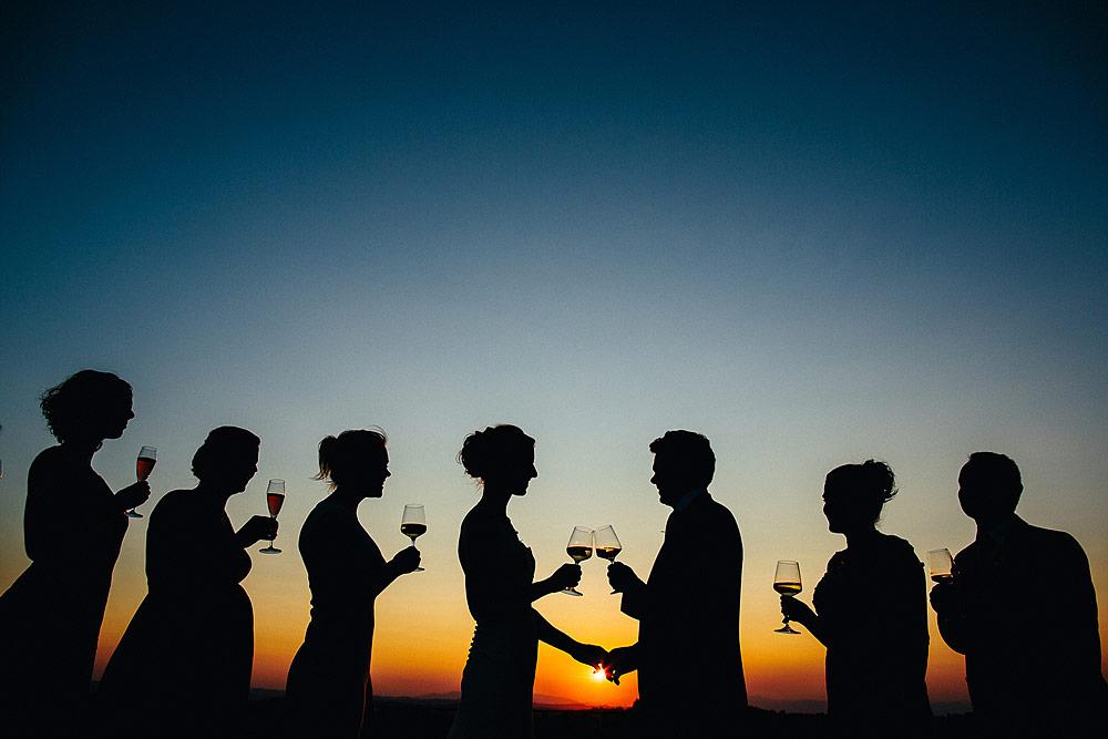 CERTALDO WEDDING PHOTOGRAPHER TUSCANY – CASTELLO DI TAVOLESE