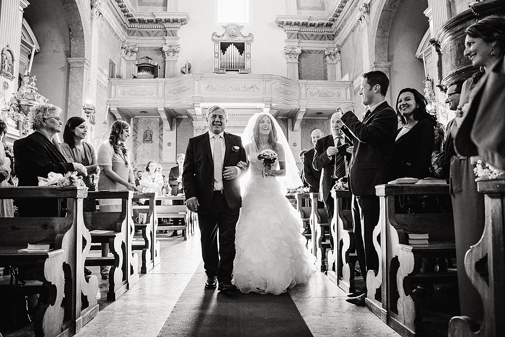 verona wedding photographer castelvecchio italy