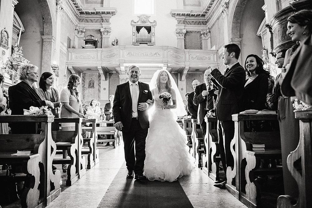 wedding photographer verona castello sforzesco