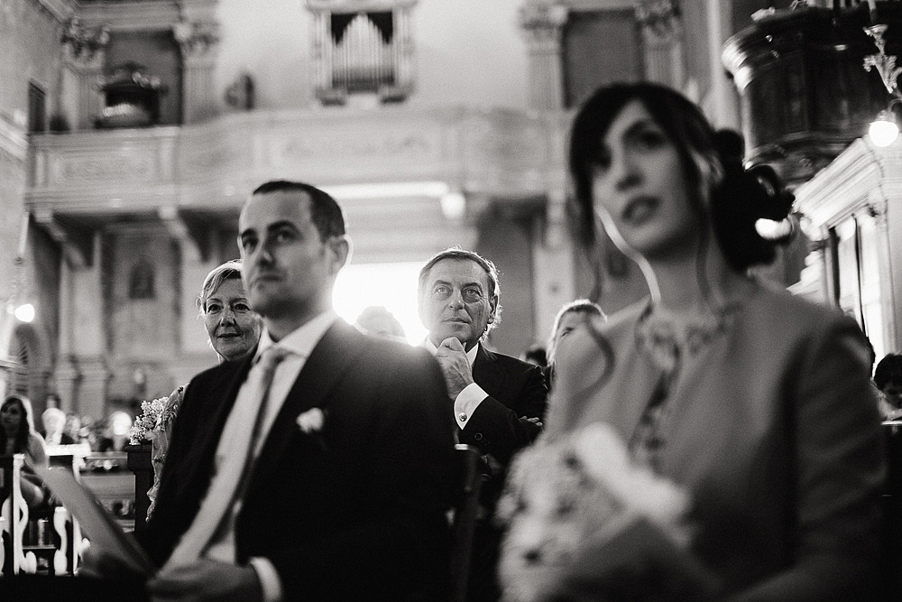 wedding photographer verona castello sforzesco