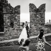 castelvecchio matrimonio a verona