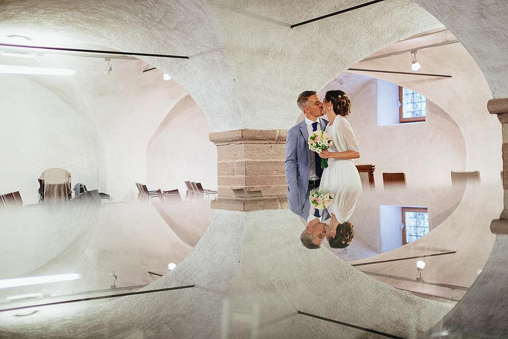 sposarsi-allo-stanglerhof-fotografie-di-matrimonio-bolzano