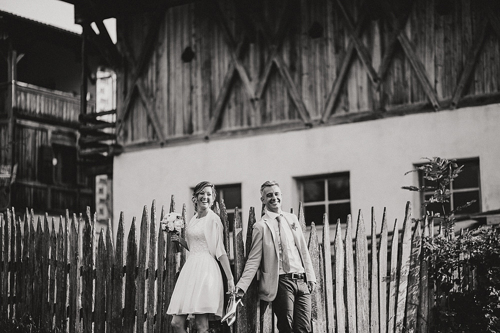 fotografo di matrimonio bolzano dolomiti