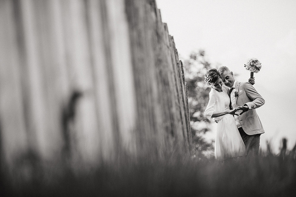 wedding photographer Bolzano Dolomites