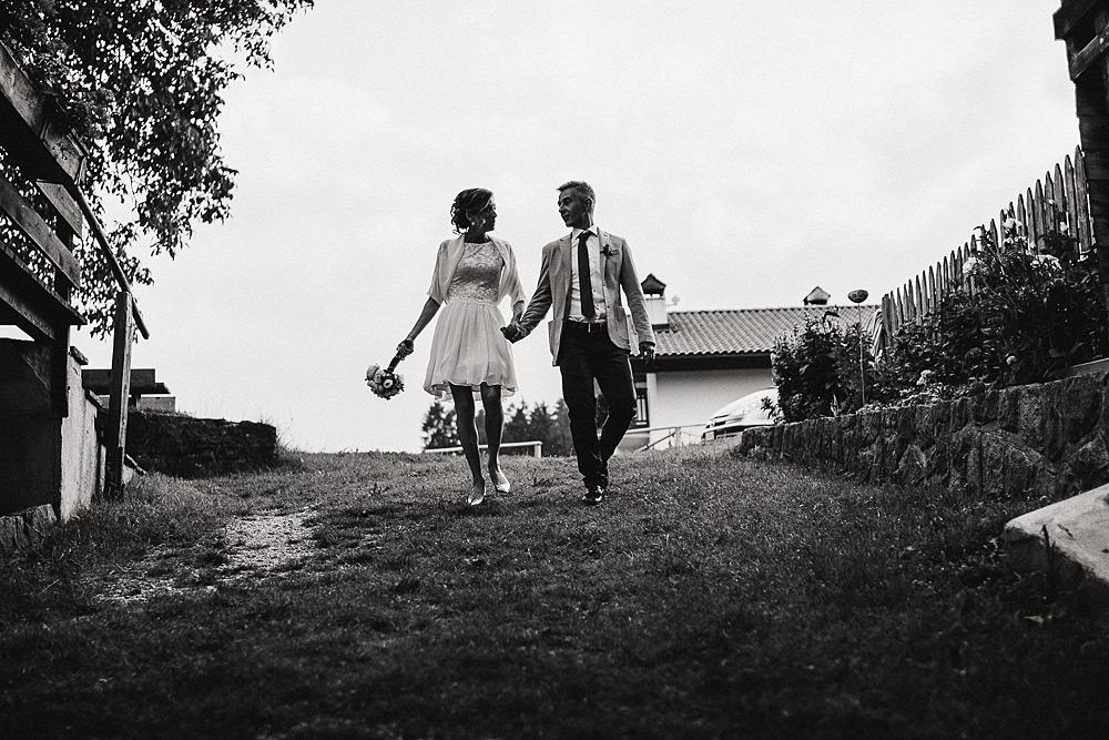 sposarsi allo stanglerhof fotografie Bolzano