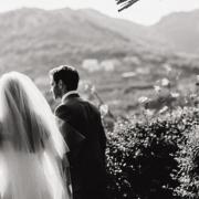 servizio fotografico di matrimonio a Ravello