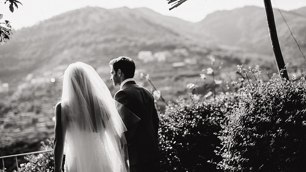 RAVELLO JEWISH WEDDING PHOTOGRAPHER HOTEL CARUSO
