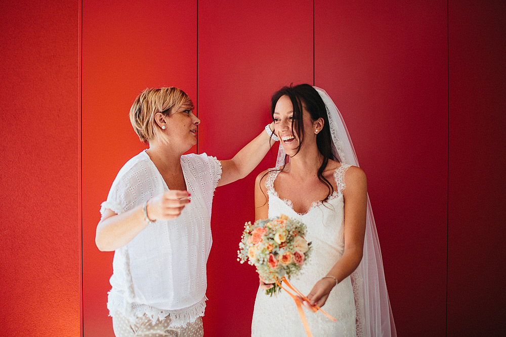 servizio fotografico matrimonio ansitz zinnenberg altoadige