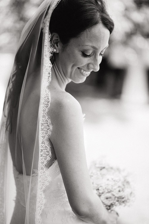 wedding photographer Bolzano ansizt zinnenberg