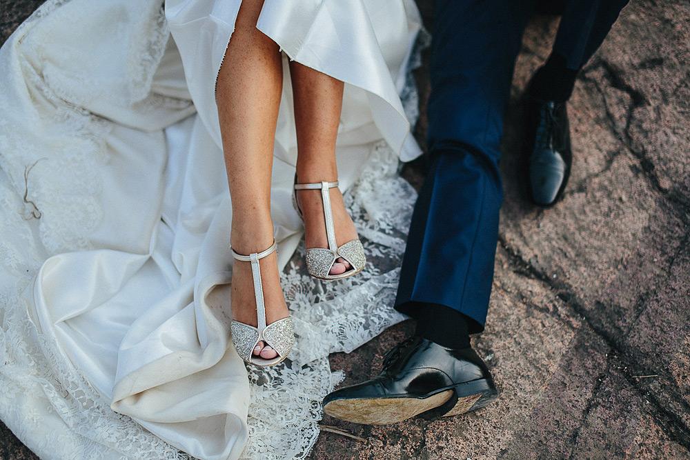 WEDDING PHOTOGRAPHER ANSIZT ZINNENBERG BOLZANO
