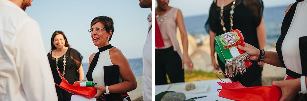 servizio fotografico di matrimonio sardegna