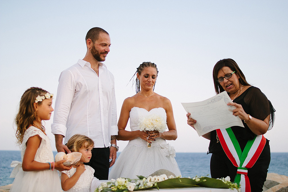 destination wedding photographer sardinia