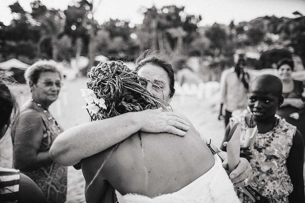 fotografo di matrimonio sardegna arbatax