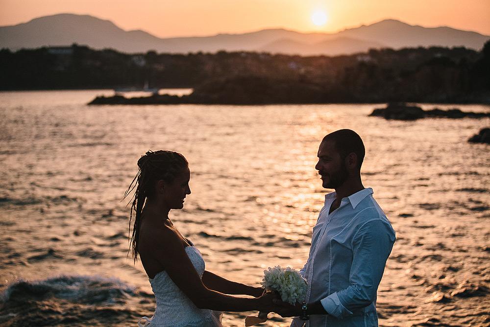 matrimonio in sardegna arbatax