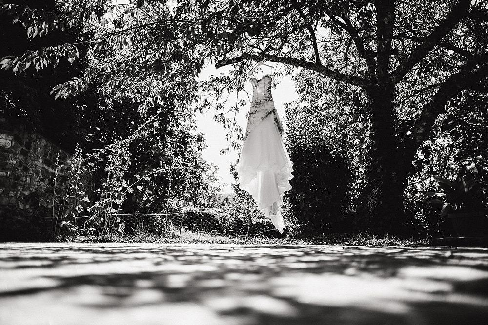 fotografo di matrimonio santuario la verna