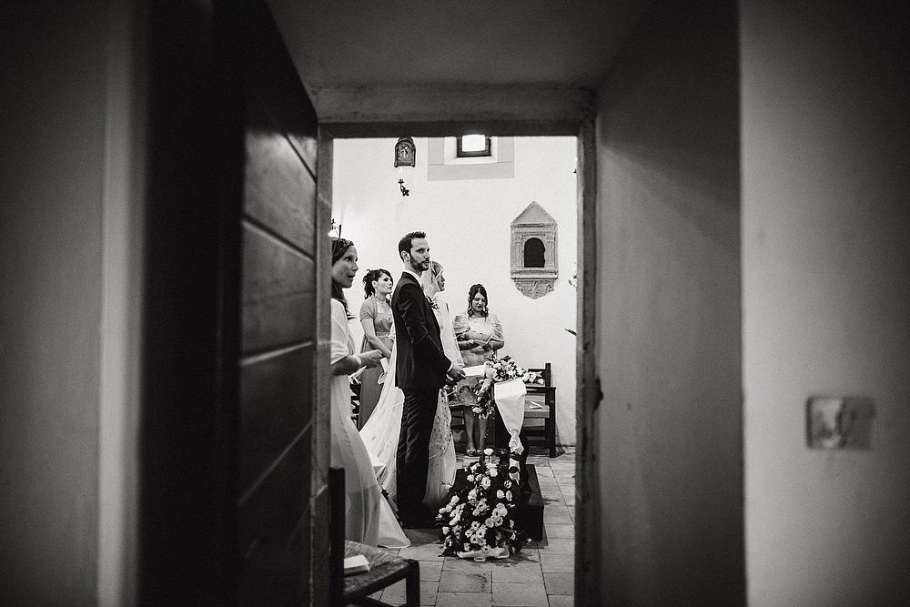 servizio fotografico di matrimonio chiusi la verna