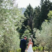 WEDDING PHOTOGRAPHER AGRITURISMO LA BORRIANA