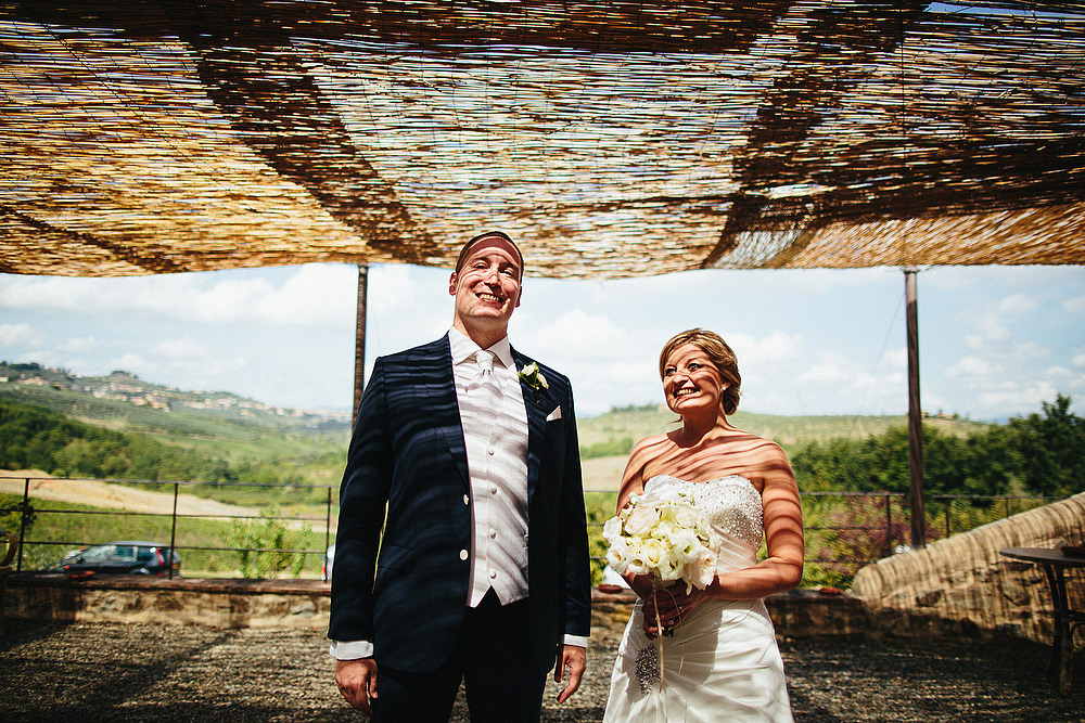 wedding photographer agriturismo borriana