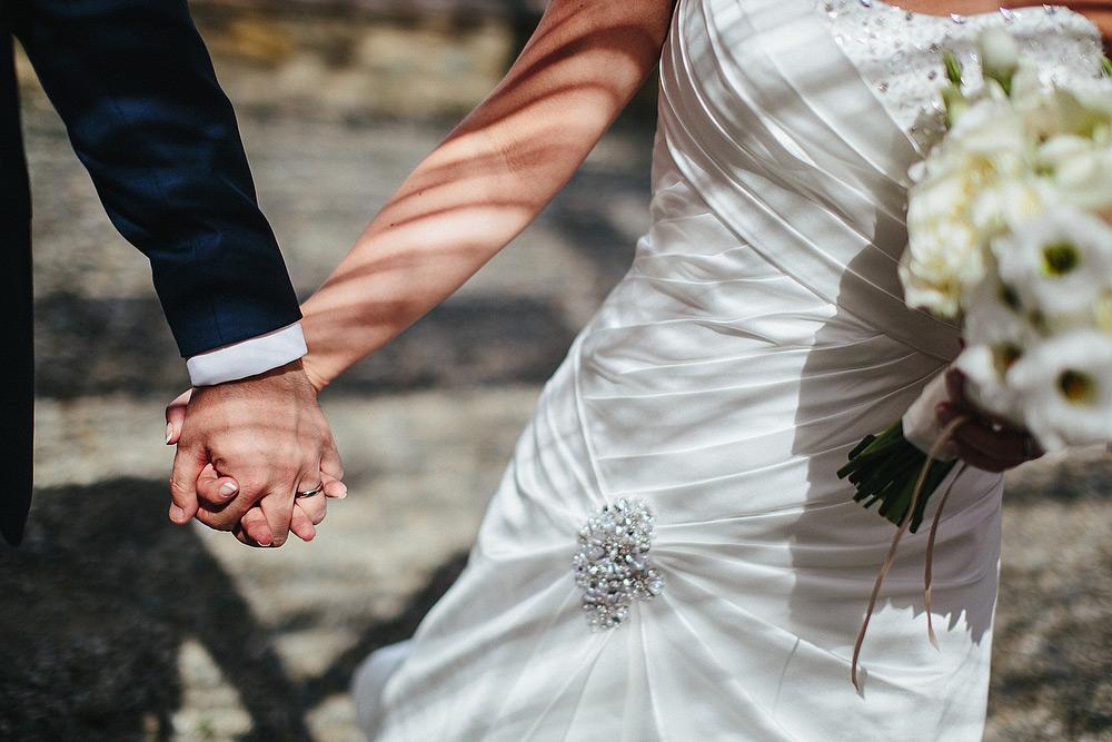 fotografo di matrimonio agriturismo la borriana