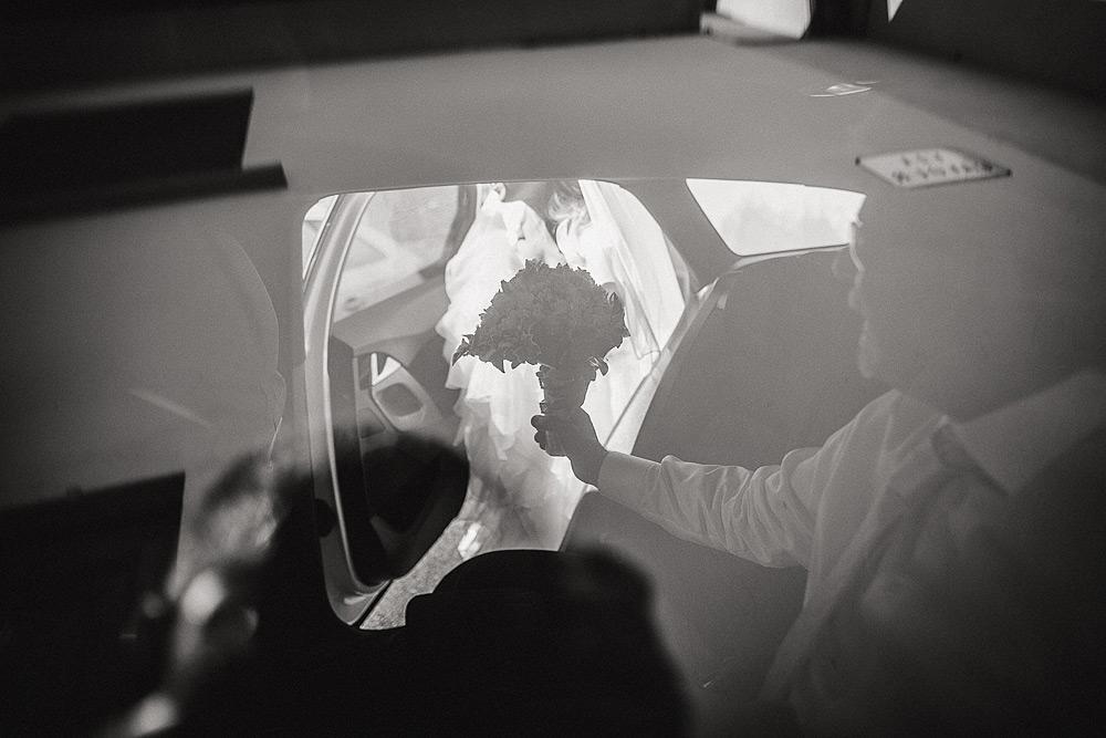 WEDDING PHOTO REPORTAGE FLORENCE VILLA BARDINI