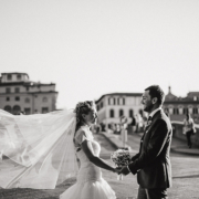 wedding-photo-reportage-florence-villa-bardini