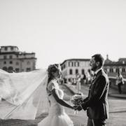 wedding-photo-reportage-florence-villa-bardini