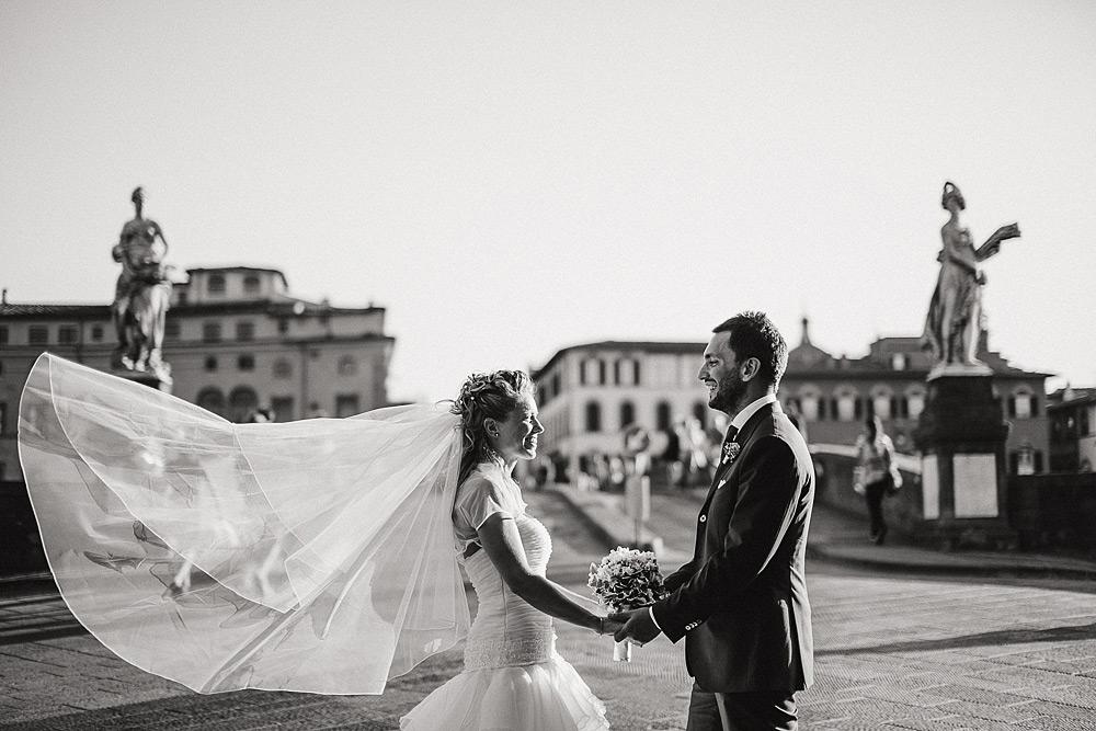 FOTOGRAFO DI MATRIMONIO FIRENZE VILLA BARDINI