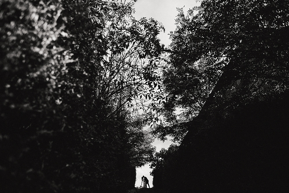 marriage photography tuscan countryside fattoria usignoli