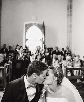 wedding photography castle englar south tirol