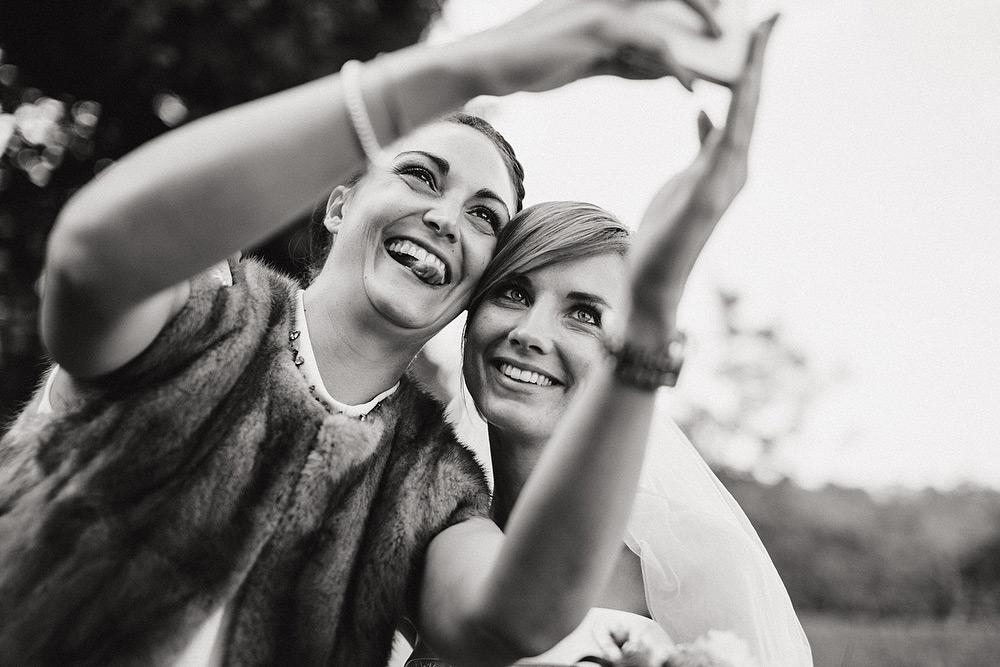 fotografie di matrimonio castel englar alto adige