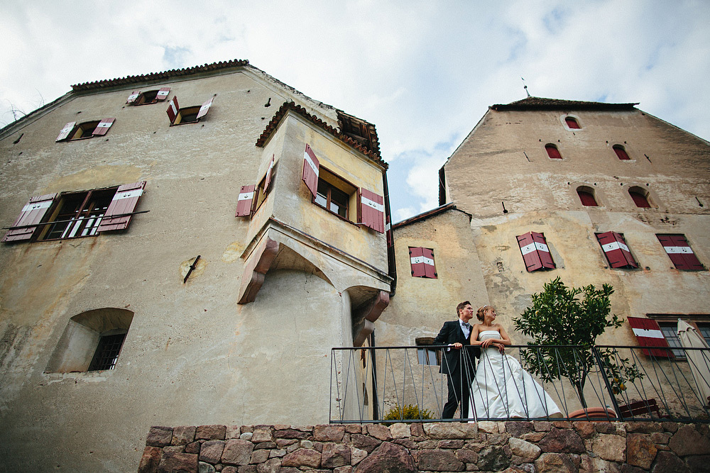 wedding photographer south tirol italy