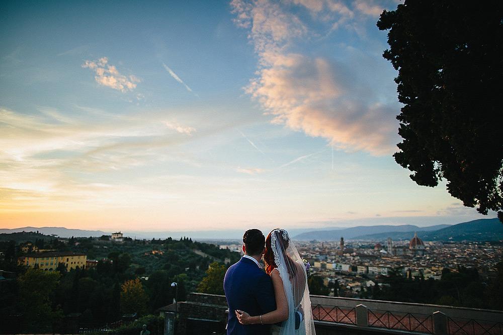 charming-wedding-villa-cora-florence