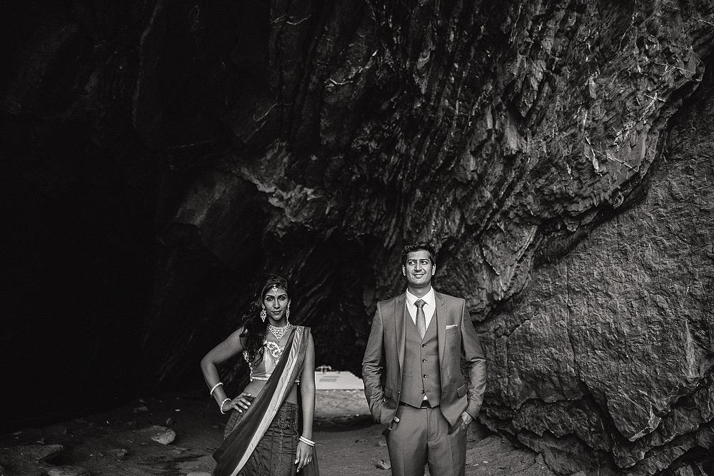 cinque-terre-couple-photographer