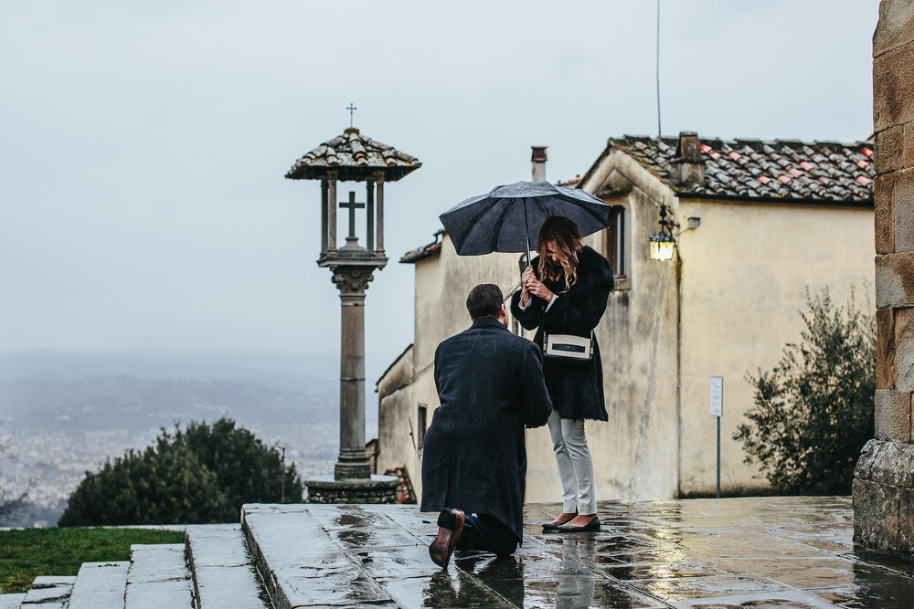 wedding-proposal-florence-fiesole-