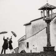 wedding-proposal-florence-fiesole-