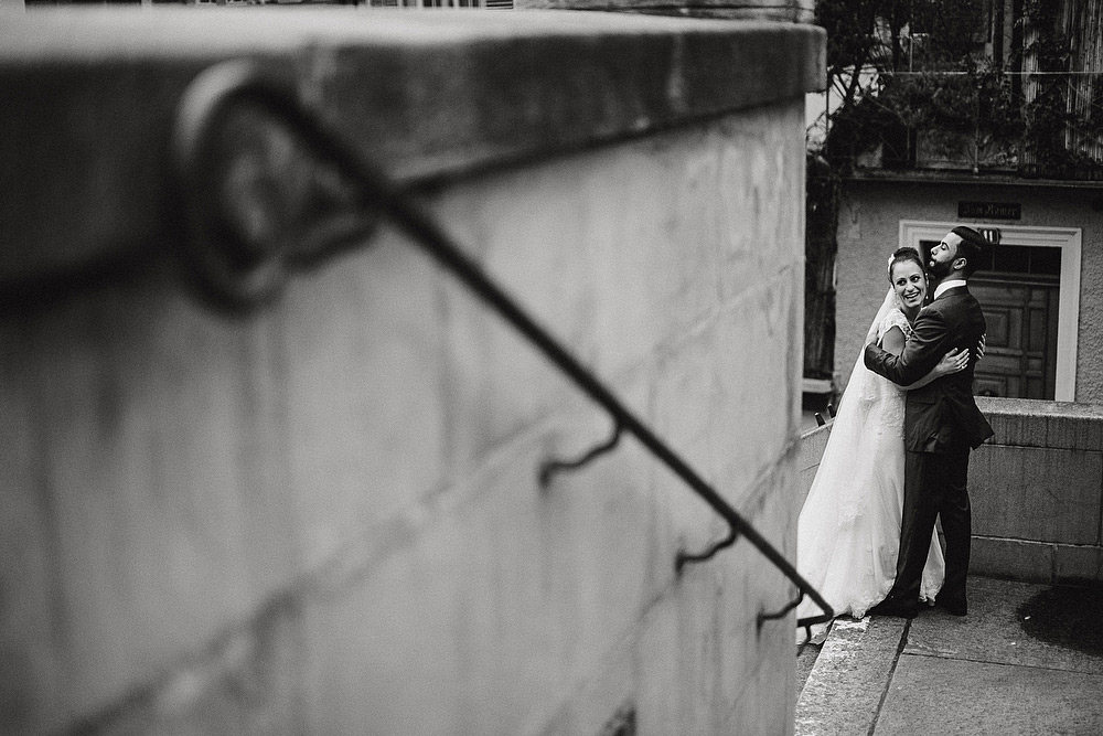 trash the dress photographer switzerland